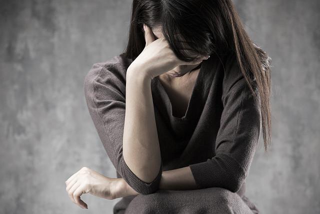 様々な不調は自己治癒力の低下が原因