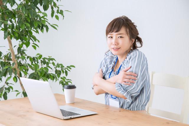 腰痛は体の「冷え」から引き起こされる